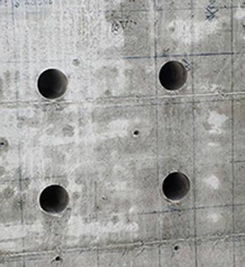 Laboratorio prove su materiali da costruzione (circ. 7617/STC)